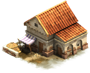 File:5 IronAge Roof Tile House.png