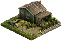File:57 PostModernEra Allotment Garden House.png
