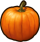 Fall ingredient pumpkins 40px.png