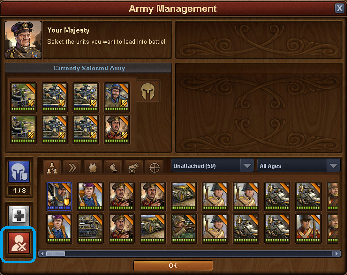 Army management delete.png