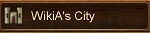 Interface city.PNG