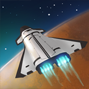 File:Technology icon spacefaring.png