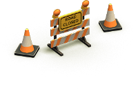 File:Hidden reward incident blocked road 1x1.png