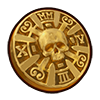 File:Reward icon doubloons.png