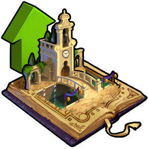 File:Upgrade kit piazza clock tower.png