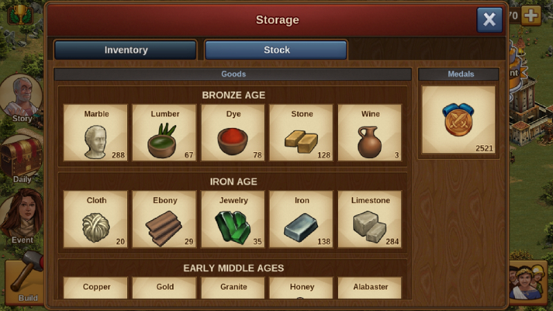 File:Mobile inventory 1.jpg