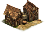 10 EarlyMiddleAge Clapboard House.png