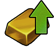 File:Raw gold.png