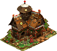 File:Gingerbread House.png
