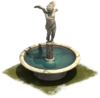 25 LateMiddleAge Waterspout Fountain.png
