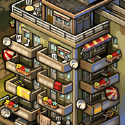 File:Pme prefab high rises.png