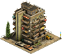 33 PostModernEra Prefabricated High-Rise.png