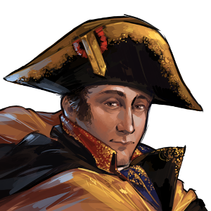 Allage napoleon large 300px.png