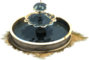 File:11 IronAge Fountain.png