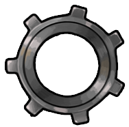 File:Machineparts icon.png