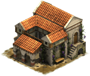 7 IronAge Villa Premium Building.png