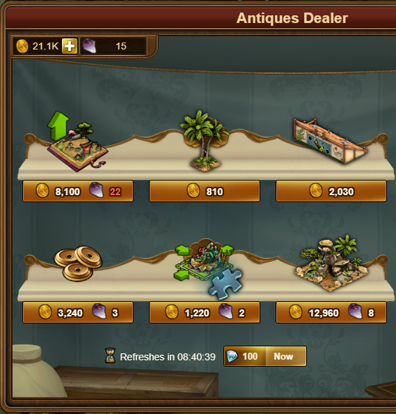 AntiquesShop.png