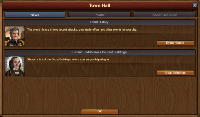 700px-TownHall News.PNG
