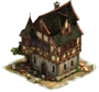 16 LateMiddleAge Estate House.png