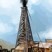 File:Pe oil refining.png