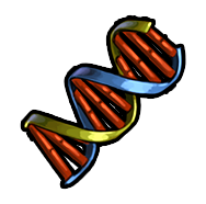 File:Dna data.png