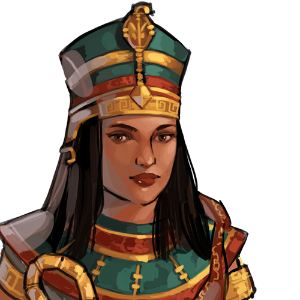 QG historical-2018 II frei CLEOPATRA.png
