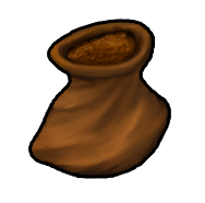 File:Gunpowder icon.png