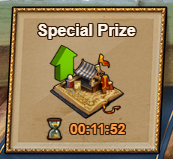 File:Carnival Special Prize.png