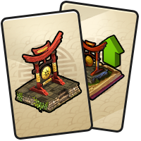 File:Reward icon selection kit gong of wisdom.png