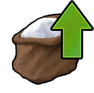 File:Raw salt.png
