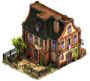 File:24 IndustrialAge Victorian House.png