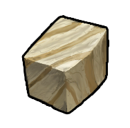 File:Marble icon.png