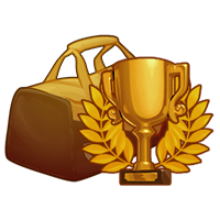 File:League reward gold.png