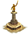 13 IronAge Victory Pillar.png