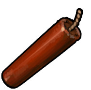 File:Explosive icon.png