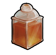File:Icon fine honey.png