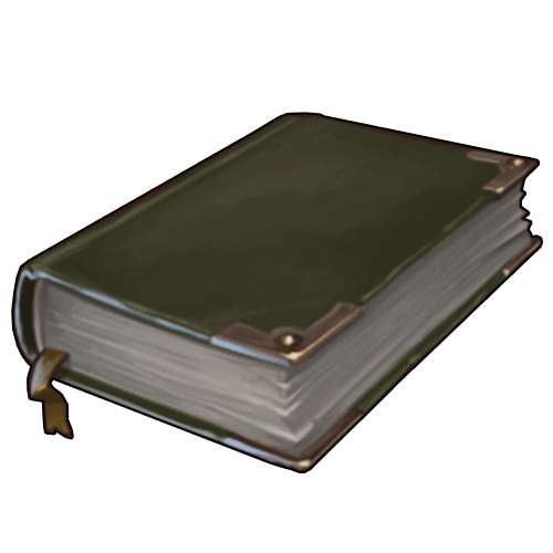 File:Allage book normal 4.png