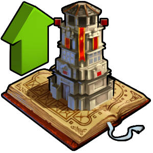File:Upgrade kit victory tower.png