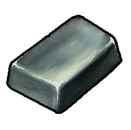 File:Lead ore icon.png