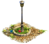 37 IndustrialAge Gas Lamp.png
