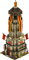 Victory Tower2.png