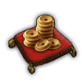 File:Reward icon large forgepoints.png