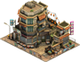 37 ContemporaryEra Shophouse.png