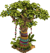 Decorated Baobab.png