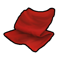File:Silkworm cocoons icon.png