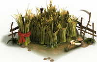 File:Hidden reward incident overgrowth.png
