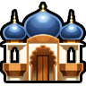 File:Icon set indian palace.png
