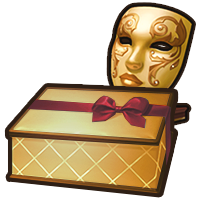 File:Reward icon carnival league gold.png
