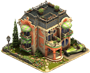 28 ProgressiveEra Art Nouveau Mansion PB.png