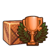 File:Reward icon spring league bronze.png